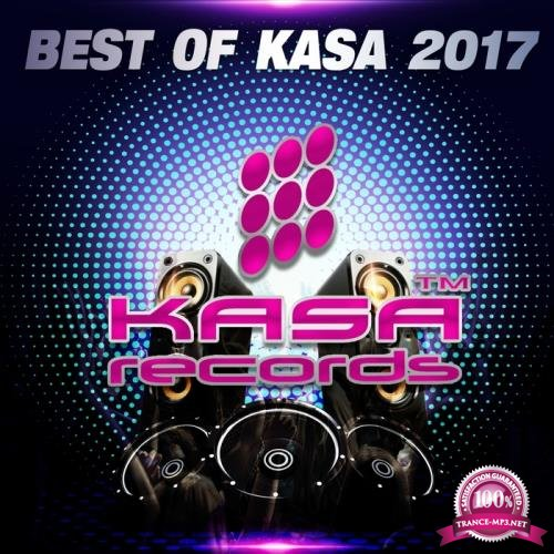 Best Of Kasa 2017 (2017)