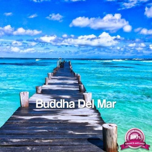 Buddha Del Mar (2017)