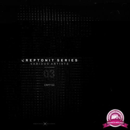 Creptonit Series 03 (2017)