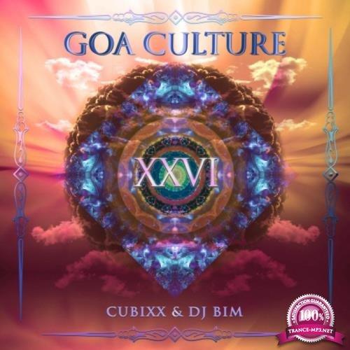 Goa Culture Vol. 26 (2017)
