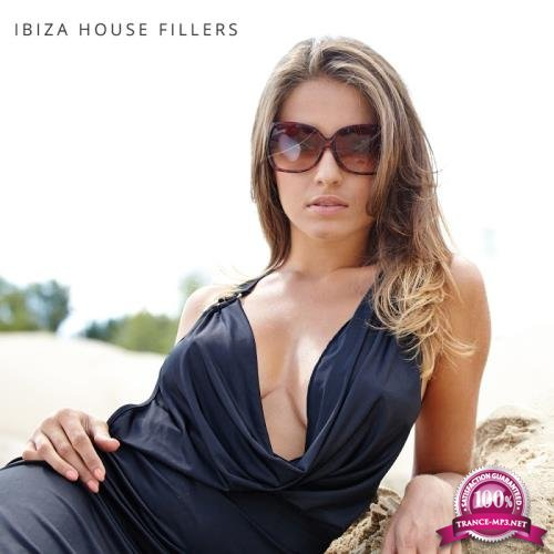 Ibiza House Fillers (2017)