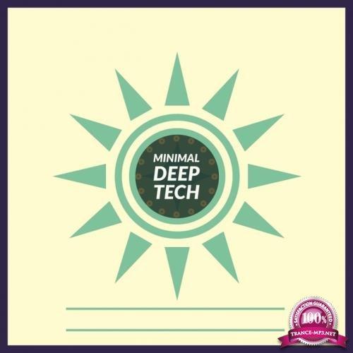 Minimal Deep Tech 1 (2017)