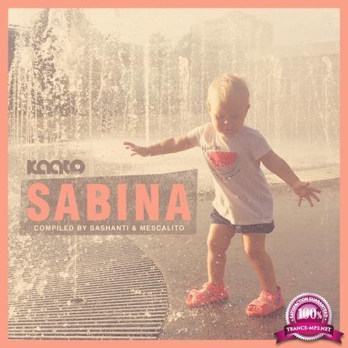 Sabina (2017)