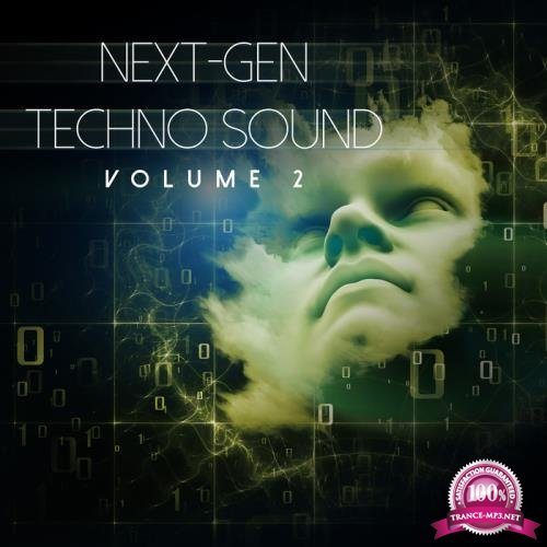 Next Gen Techno Sound Vol 2 (Ultimate) (2017)