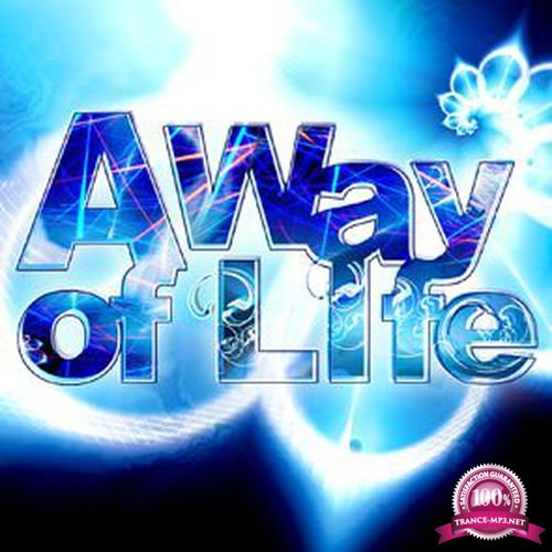 Chris Copper - AWayofLife 031 (2017-12-03)
