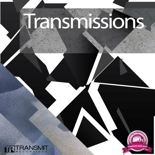 Boris - Transmissions 207 (2017-12-04)