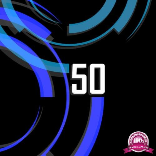 Black Sun Empire - 50 (2017)