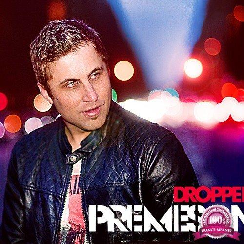 Premeson - Dropped 063 (2017-12-05)