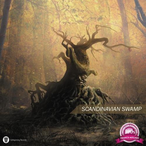 Scandinavian Swamp (2017)