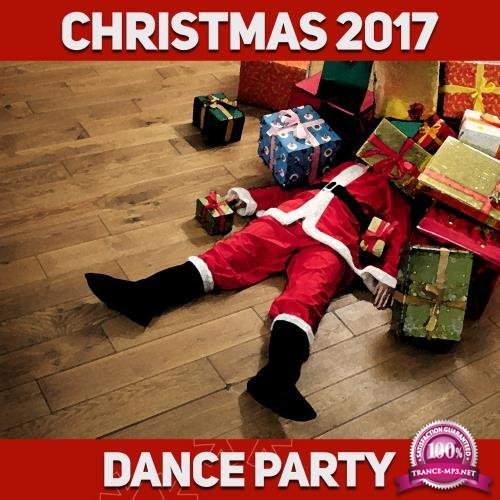 Christmas 2017 Dance Party (2017)