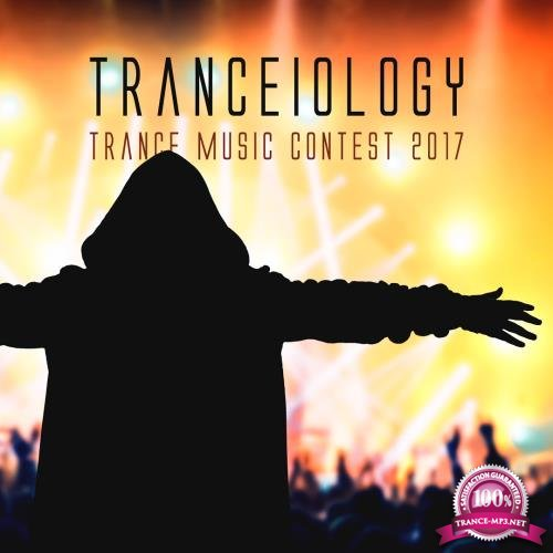 Tranceiology Trance Music Contest 2017 (2017)