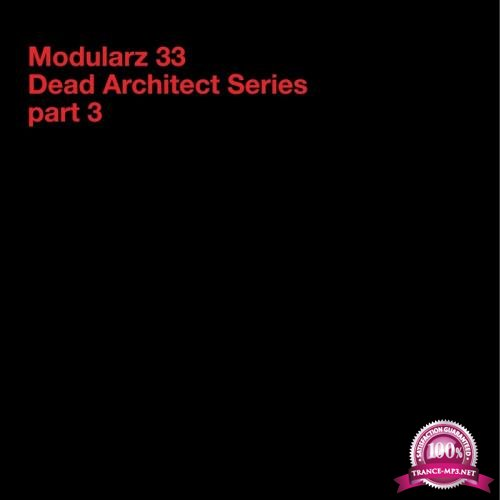 Dead Architect Series-Part 3 (2017)