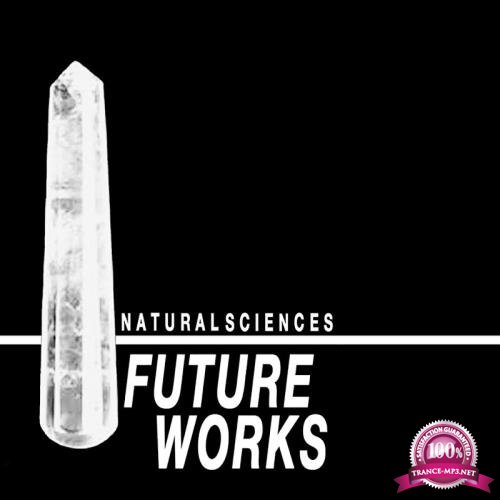 Future Works Vol. 1 (2017)
