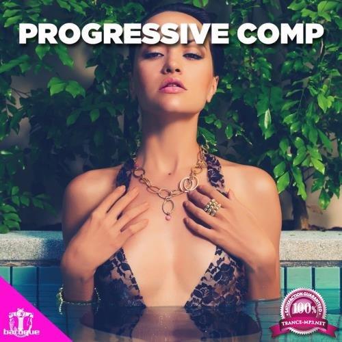 Progressive Comp (2017)