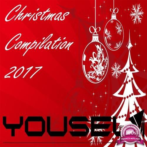 Yousel Christmas Compilation 2017 (2017)