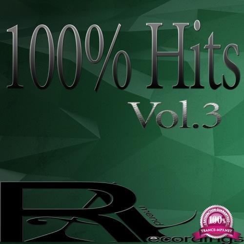 100 Hits (Vol 3) (2017)