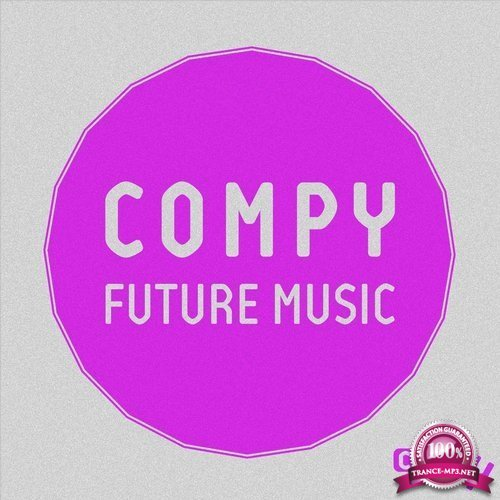 Compy Future Music, Vol. 089 (2017)