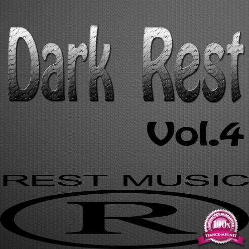 Dark Rest, Vol. 4 (2017)