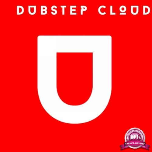 Dubstep Cloud (2017)