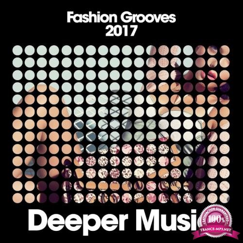 Fashion Grooves 2017 (2017)
