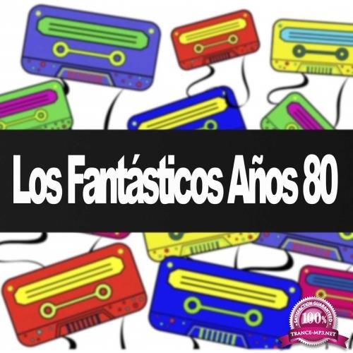 Los Fantasticos Anos 80 (2017)