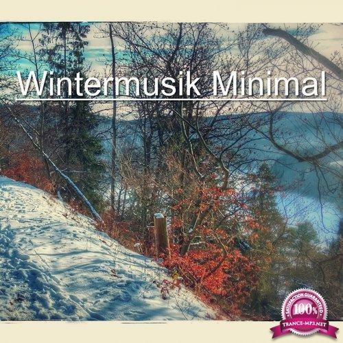 Wintermusik Minimal (Tech House Tracks For Winter) (2017) FLAC