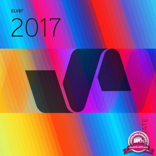 Elevate 2017 (2017)