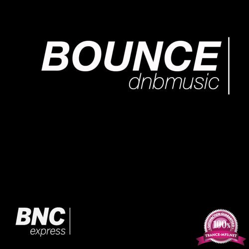 BOUNCE Dnbmusic (2017)