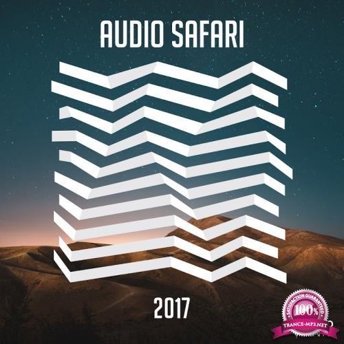 Audio Safari 2017 (2017)