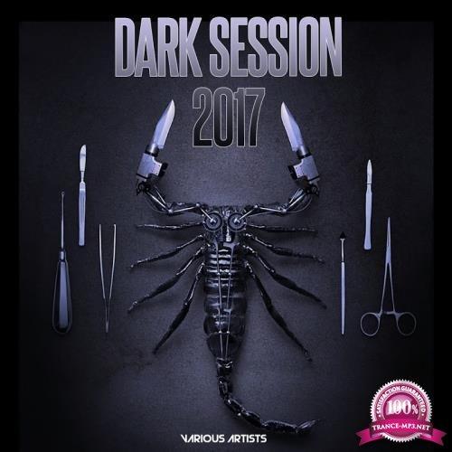 Dark Session 2017 (2017)