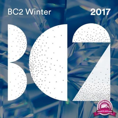 BC2 Winter 2017 (2017)