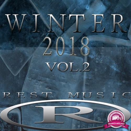 Winter 2018, Vol. 2 (2017)