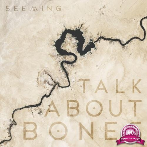 Seeming - Talk About Bones (2017)