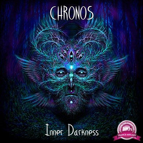 Chronos - Inner Darkness (2017)
