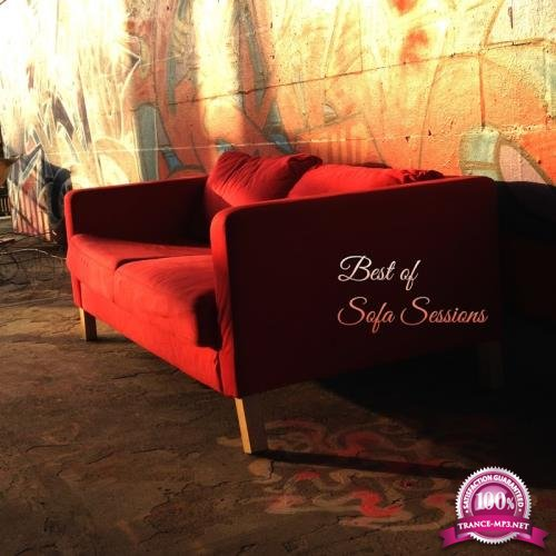Best of Sofa Sessions (2017)