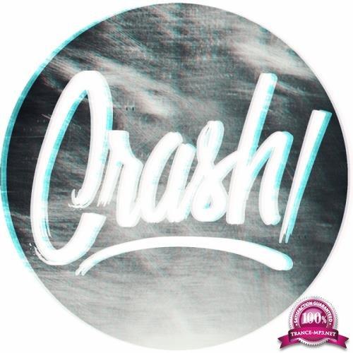 3 Years of Crash! (2017)
