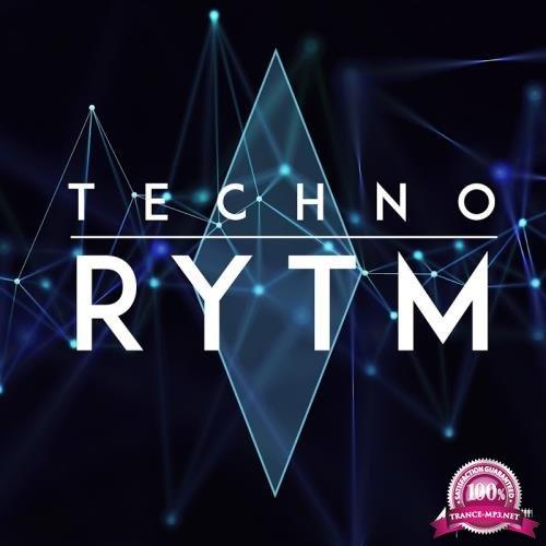 Techno Rytm 4 (2017)