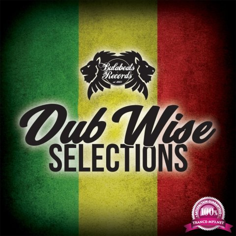 Dubwise Selections (2017)