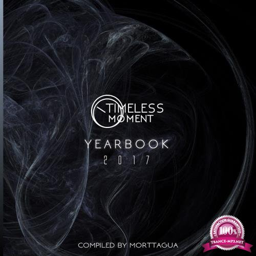 Timeless Moment - Yearbook 2017 (2018)