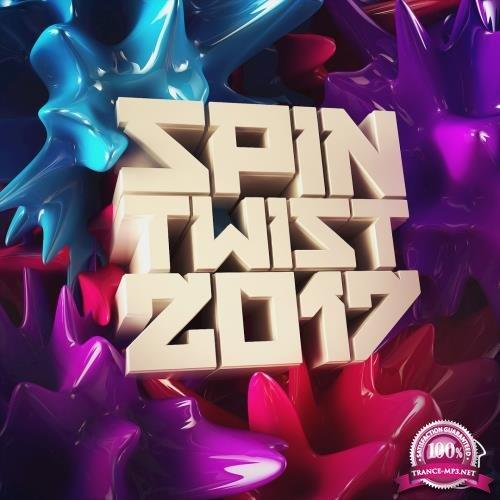 Spin Twist 2017 (2017)