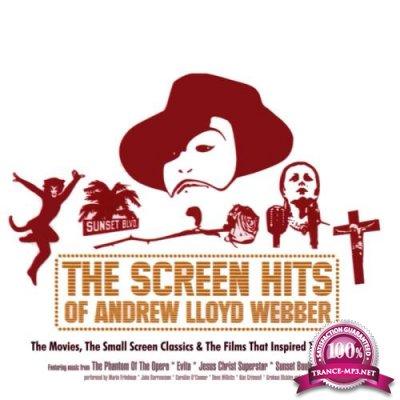 The Screen Hits of Andrew Lloyd Webber (2017)