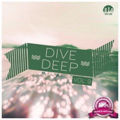 Dive Deep Vol 9 (2017)
