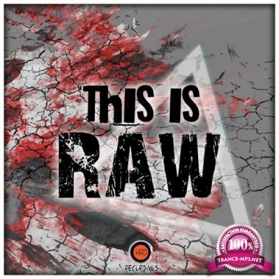 This Is Raw, Vol. 1 (2017)