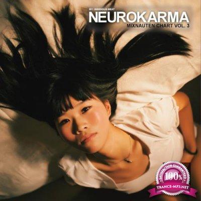 Neurokarma (Vol. 3) (2017)