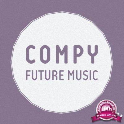 Compy Future Music, Vol. 081 (2017)
