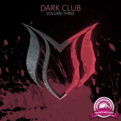 Dark Club Vol. 3 (2017)