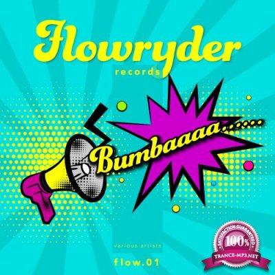 Bumbaaaaa....., Flow. 1 (2017)