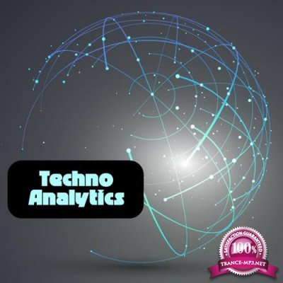 Techno Analytics (2017)