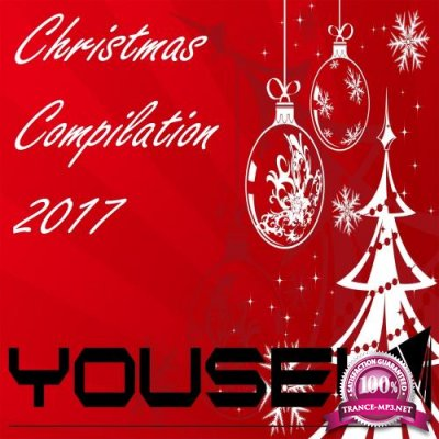 Yousel Christmas Compilation 2017 (2017)
