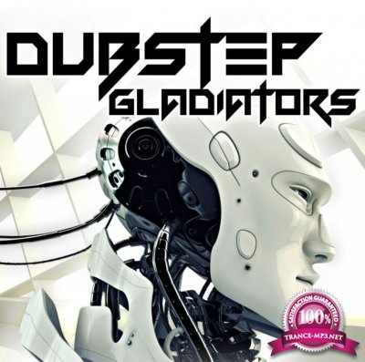 Dubstep Gladiators Vol. 05 (2017)